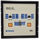 ELR Protection - ELR-1E